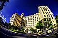Hotel Nacional de Cuba - panoramio (2).jpg
