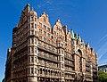 Hotel Russell (6265757883).jpg
