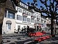 Hotel Schwanen Rapperswil SG 3.JPG
