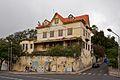Hotel Victoria - November 2010.jpg