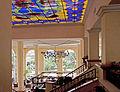 Hotel foyer (4390209789).jpg