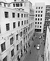 Houghton Street, 1982 (3836516208).jpg