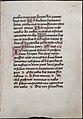 Hours of Philip the Good - KB copy - 76 F 2 - 76F2 009r.jpg