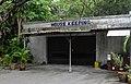 House Keeping shed, Haw Par Villa (14791498024).jpg