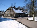 House in Rokaizi Manor - panoramio.jpg