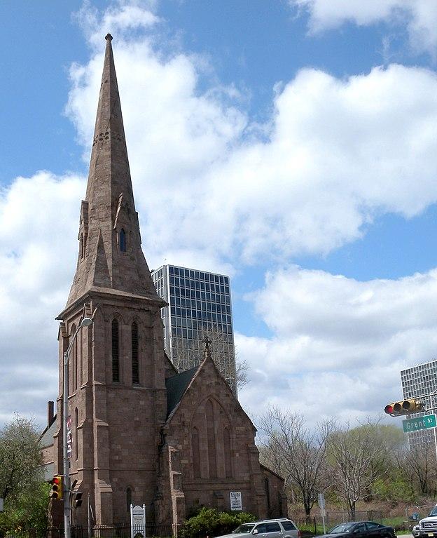 File:House Of Prayer Episcopal Church, Newark, NJ Jeh.jpg
