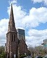 House of Prayer Episcopal Church, Newark, NJ jeh.jpg