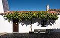 House with a grapevine, Monsaraz Castle, Portugal (PPL1-Corrected) julesvernex2.jpg