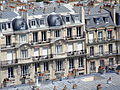 Houses at Paris.JPG