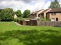Housing Estate - geograph.org.uk - 174255.jpg