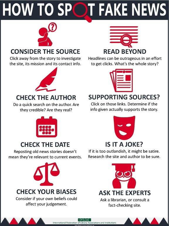 File:How To Spot Fake News.pdf