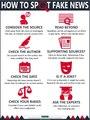 How to Spot Fake News.pdf