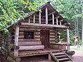 Hozomeen Cabin WA NPS.jpg