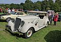 Hudson Terraplane Tourer 1934 - Flickr - mick - Lumix.jpg