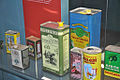 Huiles d'olive du monde à l'Éco-Musée de Volx.jpg