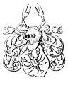 Hummer coat of arms.jpg