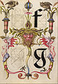 Hungarian - Guide for Constructing the Letters f and g - Google Art Project.jpg