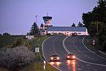 Hungarian Airport Pecs-Pogany.jpg