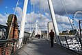 Hungerford Bridge329.JPG