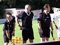 Hungerford Town v Totton and Eling (8219246626).jpg