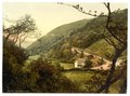 Hunter's Inn, Lynton and Lynmouth, England-LCCN2002697016.tif