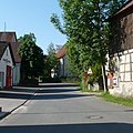 Huppendorf, 96167 Königsfeld, Germany - panoramio.jpg