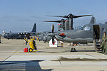 Hurlburt Field Open House 121027-F-RS318-0027.jpg