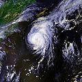 Hurricane Danielle 01 sept 1998 1858Z.jpg