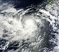 Hurricane Jova Oct 8 2011 1750Z.jpg