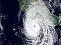 Hurricane Madeline (1976).jpg