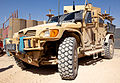 Husky Protected Highly Mobile Tactical Support Vehicle in Afghanistan MOD 45151964.jpg