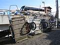 Hutomi-Fishing port Kamogawa, Chiba 千葉県鴨川市太海浜 022.jpg