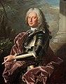 Hyacinthe Rigaud - Gio. Francesco II Brignole-Sale - Google Art Project.jpg