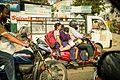 Hyderabad, India (30809925505).jpg