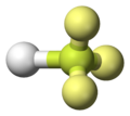 Hydrogen-fluoride-with-lone-pairs-3D-balls.png