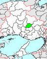 Hyogo Nishiwaki-city.png