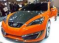 Hyundai Coupè Genesis.jpg
