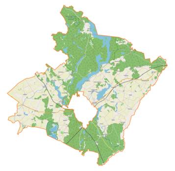 https://upload.wikimedia.org/wikipedia/commons/thumb/2/2b/I%C5%82awa_%28gmina_wiejska%29_location_map.png/357px-I%C5%82awa_%28gmina_wiejska%29_location_map.png