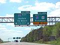 I-295 at I-64.jpg