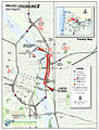 I-5 Weekend Closures LOCATION-MAP (7563197482).jpg