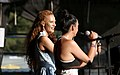 I-Wolf and The Chainreactions Donauinselfest 2014 27.jpg