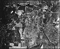 I.G. Farben Complex - Monowice, Poland - NARA - 305898.jpg