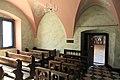 I10 047 Barbarakirche, Seitenkapelle.jpg