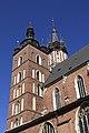 I10 049 Marienkirche, Türme.jpg