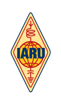 IARU Logo (cleaned up).png