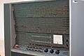 IBM 7030 - Musée des arts et métiers.jpg
