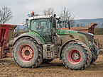 ICE-Baustelle-tractor-Breitengüßbach-280216-2288422.jpg