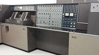 ICT 1301