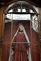 ID2043-0004-0-Brussel, Sint-Niklaaskerk-PM 50741.jpg