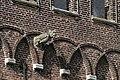 ID8431 Geraardsbergen stadhuis PM 02747.jpg